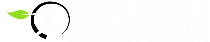 Ministry of Youth and Sports Development